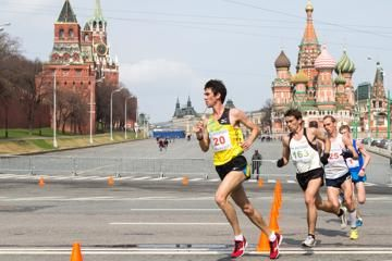 world-championships-marathon-course-is-tested