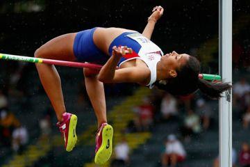 report-women-heptathlon-long-jump-oregon-2014