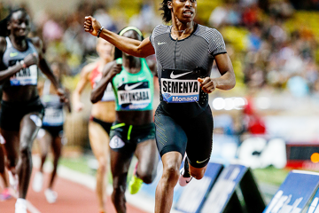 monaco-diamond-league-2016-semenya