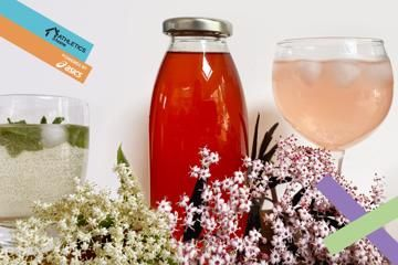 recipe-elderflower-cordial