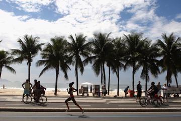lornah-kiplagat-world-half-marathon-photo-rio