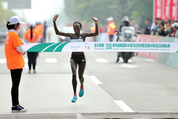 yangzhou-half-marathon-jepchirchir