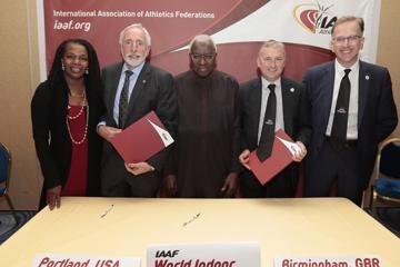 iaaf-council-meeting-monaco-15-nov-world-in