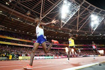 report-mens-10000m-final-iaaf-world-champio