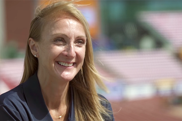 paula-radcliffe-marathon-video-interview