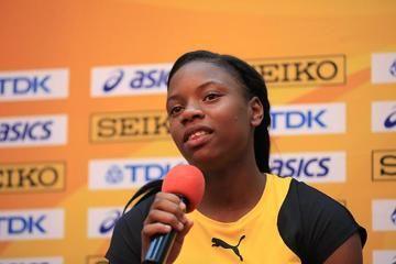 kevona-davis-world-u18-nairobi-2017