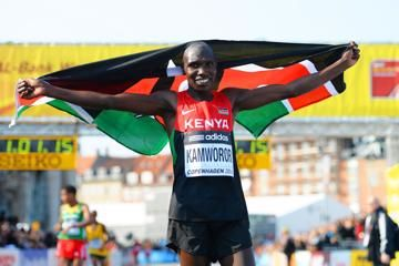 mens-report-world-half-marathon-2014-copenhag