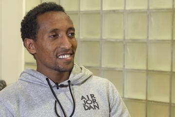 inside-athletics-mohammed-aman-video-intervie