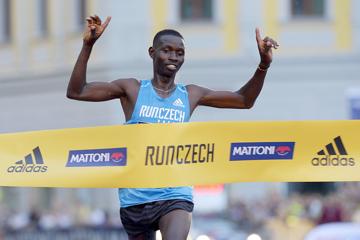 olomouc-half-marathon-2017-kiptis-degefa