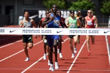 eugene-diamond-league-2017-mile-kiprop-centro