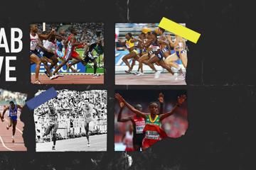 five-close-finishes-at-the-iaaf-world-champio