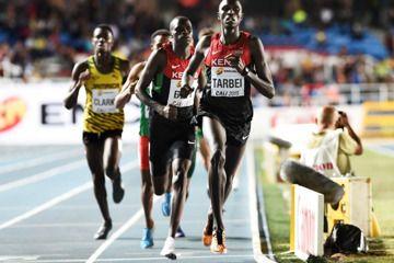 cali-2015-boys-800m1