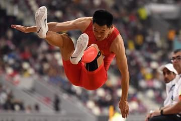 chinese-championships-2020-wang-liu