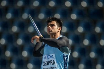 world-u20-bydgoszcz-2016-men-javelin1