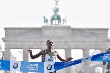 kenenisa-bekele-berlin-marathon-2016