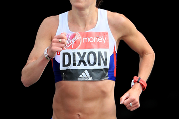 world-championships-london-2017-british-team