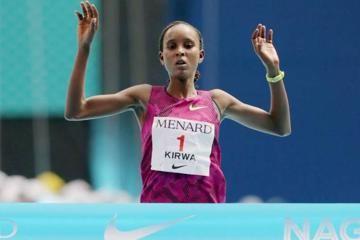 gifu-seiryu-half-marathon-2015-kirwa-rungaru