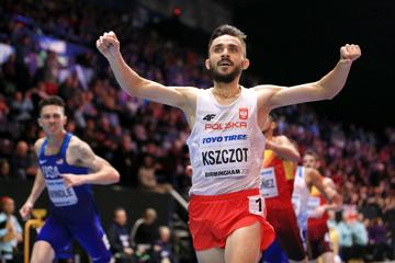mens-800m-final-iaaf-world-indoor-champions