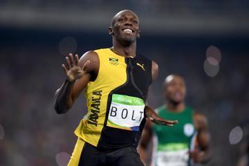 rio-2016-men-100m-final
