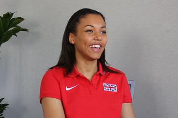 morgan-lake-inside-athletics-video-interview