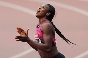 blessing-okagbare-sprint-long-jump-work-rest