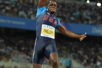 phillips-cant-wait-to-go-out-and-start-compet
