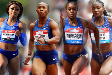 muller-grand-prix-gateshead-womens-100m