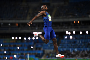 rio-2016-men-long-jump