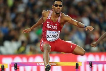 abderrahman-samba-loves-hurdling