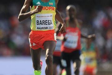 selemon-barega-ethiopia-world-indoor-champion