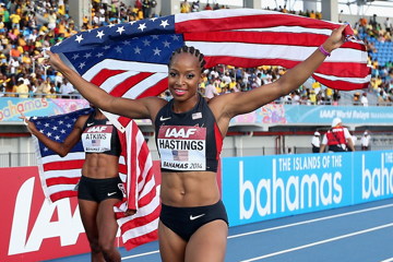 world-relays-2017-women-4x400m-preview