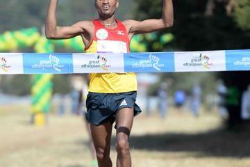 tsegay-gudeta-great-ethiopian-run-10km-addis