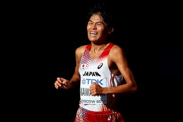 yuki-kawauchi-japan-marathon