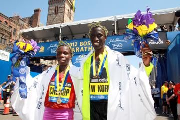 korir-and-cherop-the-best-as-warm-weather-slo