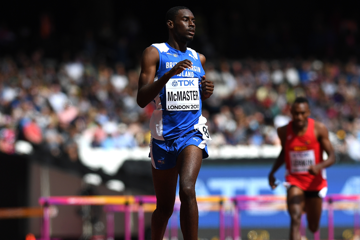 kyron-mcmaster-400m-hurdles-london