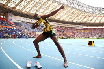 world-championships-2015-jamaican-team