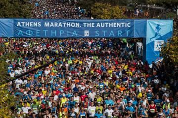 athens-marathon-world-athletics-heritage-plaq