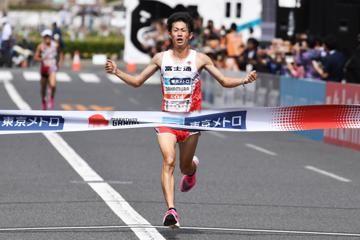 marathon-grand-championship-2019-japan-nakamu