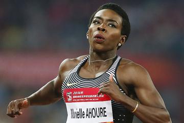 murielle-ahoure-100m-montverde-2016