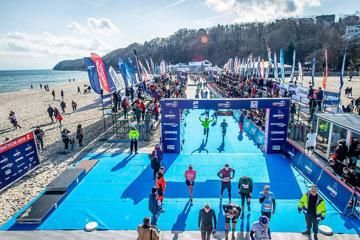 gdynia-2020-mass-race-cancelled
