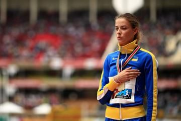 yaroslava-mahuchikh-world-u18-high-jump-champ