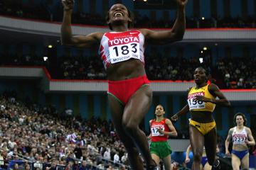 maria-mutola-world-indoor-championships-800m