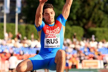 european-team-championships-2015-cheboksary