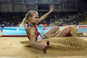long-jump-upsets-in-moscow-christmas-cup