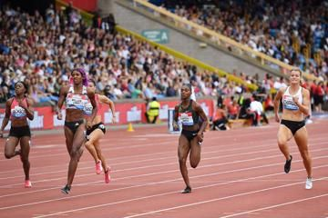 diamond-league-birmingham-200-asher-smith-uib