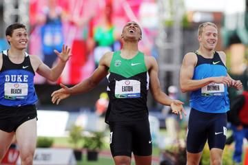 9039-points-eaton-breaks-world-record-before