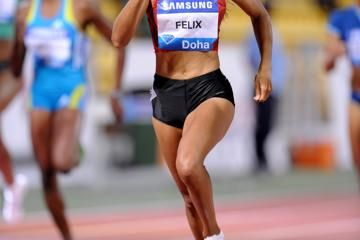 allyson-felix-to-make-ninth-visit-to-doha-i