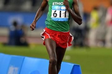 youth-olympic-games-athletics-day-5