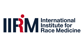 iaaf-iirm-partnership-road-race-safety