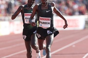 diamond-league-lausanne-barega-5000m